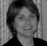 Susan Berardi