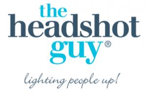theheadshotguy