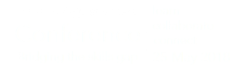 WAFL-Conference-2018-white2