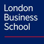 LBS London Business School