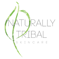Naturally Tribal Skincare