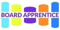 Board Apprentice